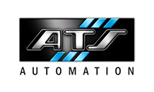ats-automation-tooling-systems-inc