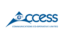 access-communications-co-operative-limited