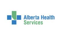 alberta-health-services