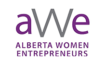 alberta-women-entrepreneurs