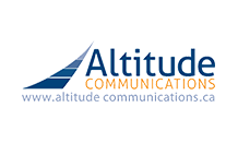 altitude-communications