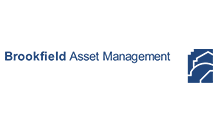 brookfield-management