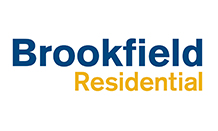 brookfield-residential-properties