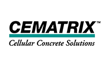 cematrix-corporation