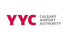 calgary-airport-authority