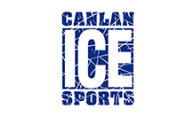 canlan-ice-sports-corp