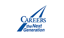 careers-the-next-generation