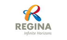 cirty-of-regina