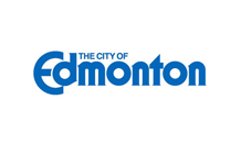 city-of-edmonton