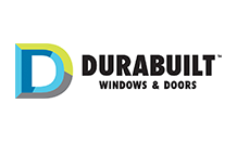 durabuilt-windows-doors-inc
