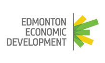 edmonton-economic-development