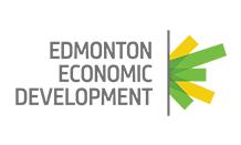 edmonton-economic-development