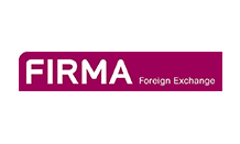 firma-foreign-exchange-corporation