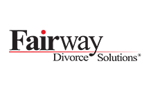 fairway-divorce