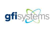 gfi-systems-inc