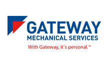 gateway-mechanical-services-inc