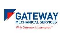 gateway-mechanical-services-inc