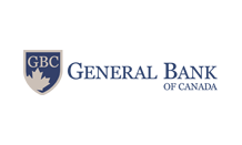 general-bank-of-canada