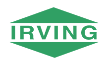 jd-irving-ltd
