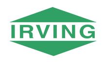 jd-irving-ltd