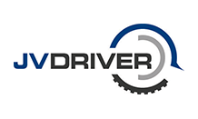 jv-driver