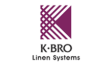 k-bro-linen-systems-inc
