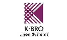 k-bro-linen-systems-inc