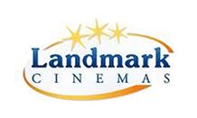 landmark-cinemas-canada
