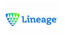 lineage-logistics