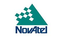 novatel-inc