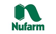nufarm-agriculture-inc