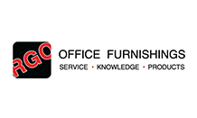 rgo-office-products
