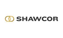 shawcor-ltd