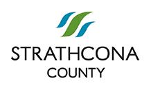 strathcona-county