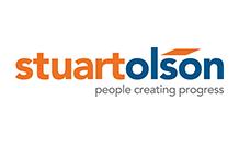 stuart-olson-construction-inc