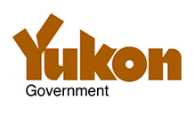 the-yukon-government