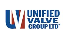 unified-valve-ltd