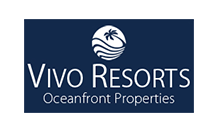 vivo-resorts