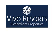 vivo-resorts