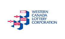 western-canadian-lottery-corporation