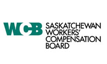 workers-compensation-board-saskatchewan