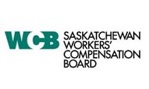 workers-compensation-board-saskatchewan