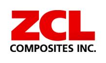 zcl-composites-inc