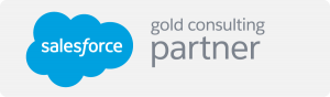 gold_consulting_partner