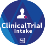 Clinical Trial Intake Application featured on the Appian AppMarket