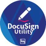 DocuSign Application Featured on Appian's AppMarket