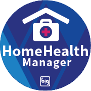 Fantastic Home Health Manager Application Bits In Glass Download Free Architecture Designs Scobabritishbridgeorg